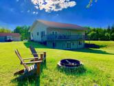 900 Winter Drive NW, Baudette, MN 56623 - Image 1