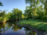 11XXX County Road 14, Brook Park, MN 55007 - Image 1
