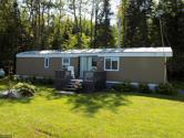 43386 S Gunderson Lake Road, Bigfork, MN 56628 - Image 1