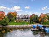 1640 Bohns Point Road, Orono, MN 55391 - Image 1