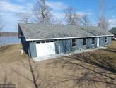 27008 Channel Point Drive, Hillman, MN 56338 - Image 1