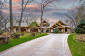 3 Red Forest Heights, North Oaks, MN 55127 - Image 1