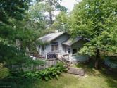 20484 Clearwater Drive, Emily, MN 56447 - Image 1