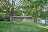30060 Norway Avenue, Lindstrom, MN 55045 - Image 1
