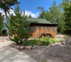 1131 Ring Rock Road, Ely, MN 55731 - Image 1