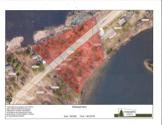 27420 County Road 4, Pequot Lakes, MN 56472 - Image 1
