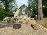 22247 Shadow Point Road, Emily, MN 56447 - Image 1