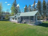 65328 COUNTY RD 235, Effie, MN 56639 - Image 1