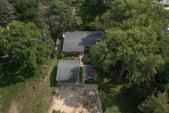 2774 Lakeview, Roseville, MN 55113 - Image 1