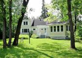 3381 County Road 20, International Falls, MN 56649 - Image 1