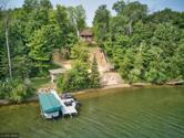 26500 Eagle View Drive, Bovey, MN 55709 - Image 1