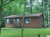 25491 COUNTY RD 267, Cohasset, MN 55721 - Image 1