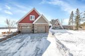 21878 Great Northern Drive, Cold Spring, MN 56320 - Image 1