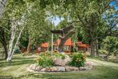 10450 Alum Trail, Grey Eagle, MN 56336 - Image 1