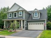 14101 55th N, Plymouth, MN 55446 - Image 1