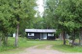 41983 432nd Lane, Aitkin, MN 56431 - Image 1