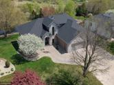 14033 Holly Street NW, Andover, MN 55304 - Image 1