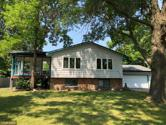 10310 39th N, Plymouth, MN 55441 - Image 1
