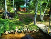 29422 County Road 45, Bigfork, MN 56628 - Image 1