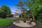 2808 Lakeview, Roseville, MN 55113 - Image 1