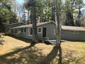 20318 Moose Point Road, Grand Rapids, MN 55744 - Image 1