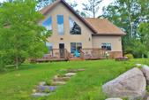 37357 Red Top Road, Ponsford, MN 56575 - Image 1