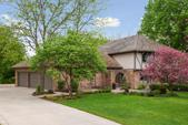 11535 57th N, Plymouth, MN 55442 - Image 1