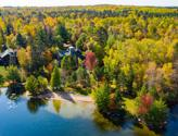 7886 County Road 16, Pequot Lakes, MN 56472 - Image 1