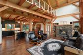 1 Toftey Court, Tofte, MN 55615 - Image 1