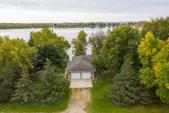 1017 Martin Road, Welcome, MN 56181 - Image 1