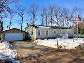 32633 355th Avenue, Aitkin, MN 56431 - Image 1