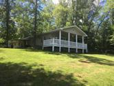 41293 Woodpecker Point Road, Emily, MN 56447 - Image 1