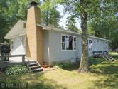 1568 Sunrise Point Drive NW, Pine River, MN 56474 - Image 1