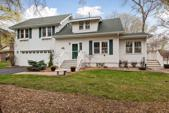 17920 20th Avenue N, Plymouth, MN 55447 - Image 1