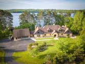 2192 Birch Point Road, Tower, MN 55790 - Image 1