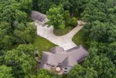 18727 Eaglewood Road, Clearwater, MN 55320 - Image 1