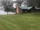 50444 214th Place, McGregor, MN 55760 - Image 1