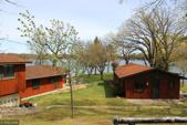 11970 Gulden Ave NW, Maple Lake, MN 55358 - Image 1