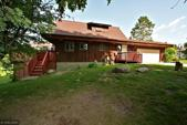 902 NW 6th Avenue, Grand Rapids, MN 55744 - Image 1