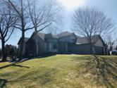 8767 Canby Court, Northfield, MN 55057 - Image 1