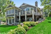 7392 Isaak Avenue NW, Annandale, MN 55302 - Image 1