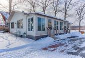 47532 Chesley Court, Garrison, MN 56450 - Image 1
