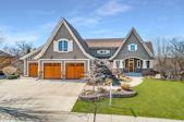 14288 Wilds Overlook NW, Prior Lake, MN 55372 - Image 1