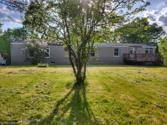36841 W Amen Lake Road, Deer River, MN 56636 - Image 1
