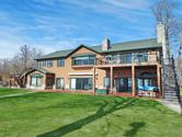 3419 Stony Point Camp Road NW, Walker, MN 56484 - Image 1