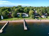 187 Lake Avenue S, Spicer, MN 56288 - Image 1
