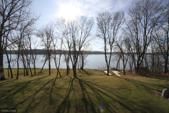 48941 N Shore Road, Waterville, MN 56096 - Image 1