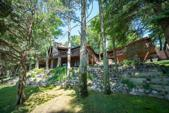 7493 Old Whiskey Road, Pequot Lakes, MN 56472 - Image 1