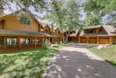 8777 N Shore Drive, Spicer, MN 56288 - Image 1