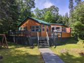 1930 Lynx Island Isle, International Falls, MN 56649 - Image 1